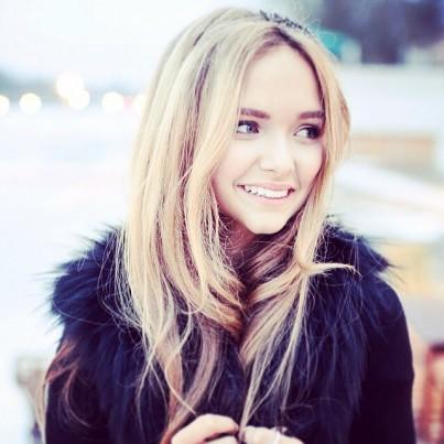 Кастинги в москве для девушек 15 лет работа для девушек в москве по выходным